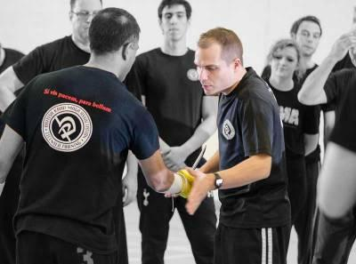 b2ap3_thumbnail_KravMaga_Clifton_Nov_13_269_web.jpg