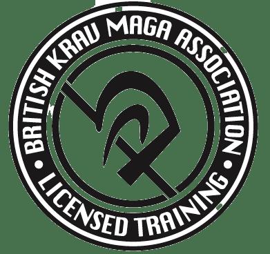 Starting At Krav Maga Bristol Krav Maga Bristol Martial Arts